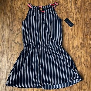 Girls Tommy Hilfiger Dress